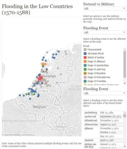 tableau-thumbnail-for-website
